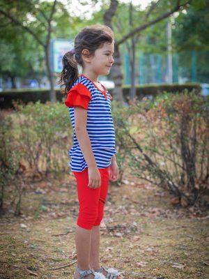 моряшка-тениска-за-момиче