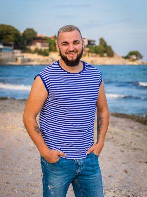 моряшка-тениска-без-ръкав