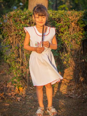 кенарена-рокля-самоковски-петли