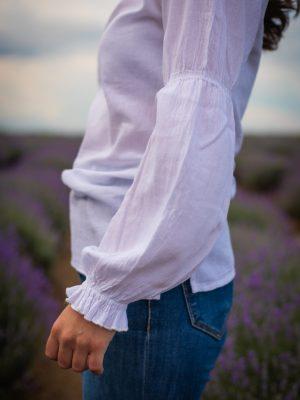 кенарена-дамска-блуза