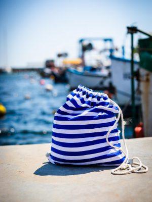 моряшка-раничка