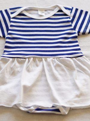 бебешко-моряшко-боди-с-пола