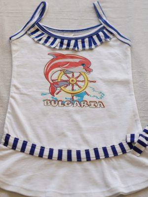 детска-моряшка-рокля-с-делфин