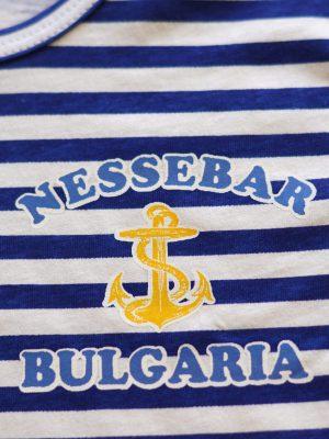 Детска-моряшка-тениска-с-надпис