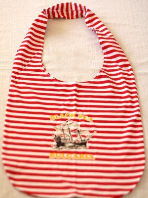 моряшка-чанта-в-червено-и-бяло