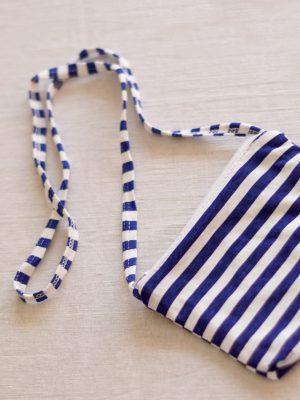 моряшка-чанта-с-цип