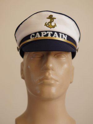 синя-капитанска-шапка