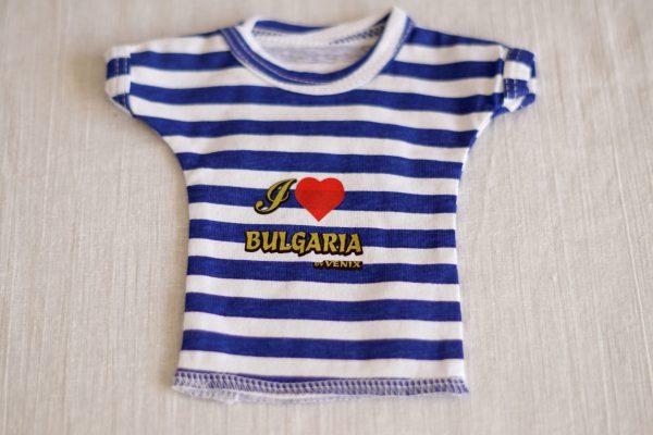 морска-сувенирна-тениска
