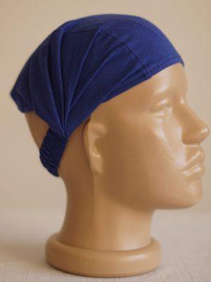 синя-лента-за-коса