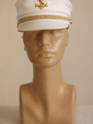 капитанска-шапка-от-морето-златна