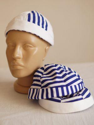 морска-шапка-попай