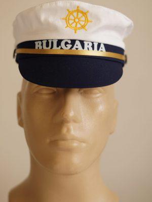 капитанска-шапка-с-надпис-българия