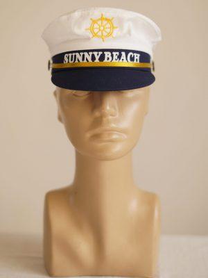 капитанска-шапка-слънчев-бряг