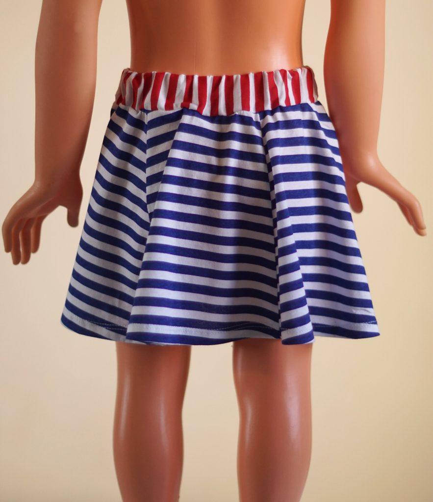 детска-моряшка-пола-с-джоб