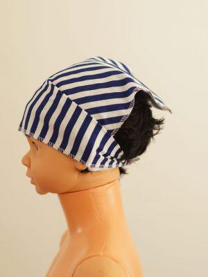 бебешка-моряшка-кърпа