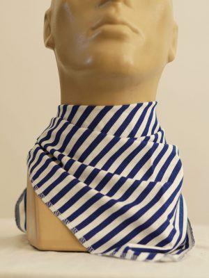 моряшка-кърпа-за-глава