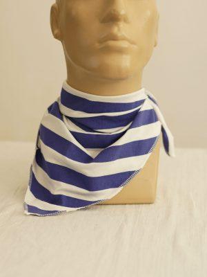 моряшка-кърпа-от-едро-райе