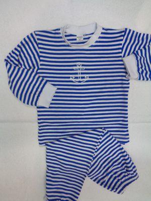 детска-пижама-с-дълъг-ръкав